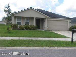 Loans near  Bareback Dr, Jacksonville FL
