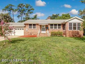Loans near  Holmesdale Rd, Jacksonville FL