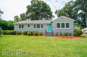 Loans near  Cheshire Rd, Jacksonville FL