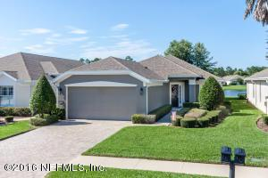 Loans near  Water Spring Cir, Jacksonville FL