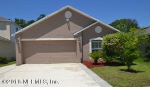 Loans near  Gentle Oaks Dr W, Jacksonville FL