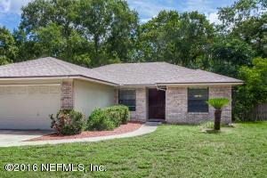 Loans near  Mactavish Way W, Jacksonville FL