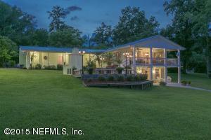 Loans near  Riviera Ln, Jacksonville FL