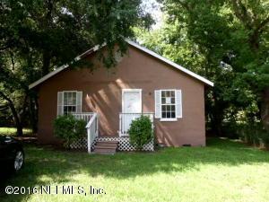 Loans near  Dignan St, Jacksonville FL
