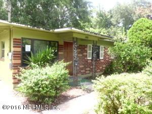 Loans near  Henrietta St, Jacksonville FL
