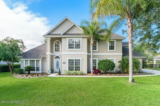 3734 Reedpond Dr N, Jacksonville, FL 32223