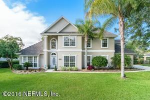 Loans near  Reedpond Dr N, Jacksonville FL