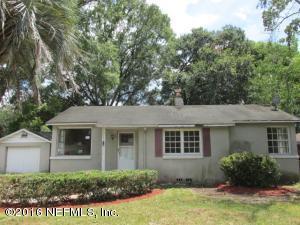 Loans near  Astral St, Jacksonville FL