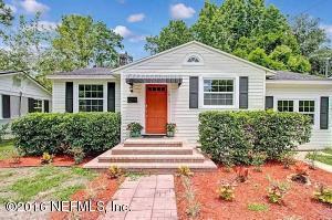Loans near  Kingswood Rd, Jacksonville FL