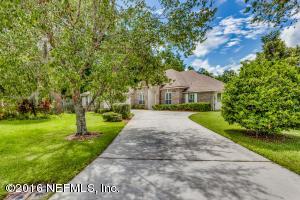 Loans near  Benjamin Rd, Jacksonville FL