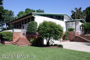 Loans near  Rio St Johns Dr, Jacksonville FL