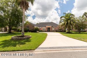 Loans near  Hampton Lake Ln, Jacksonville FL