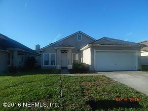 3937 Leatherwood Dr, Orange Park, FL 32065