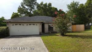 Loans near  Macinnes Dr E, Jacksonville FL