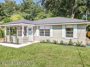 Loans near  Jean St, Jacksonville FL