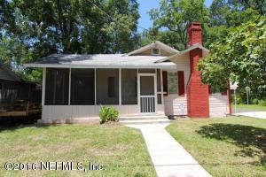 Loans near  Bertha St, Jacksonville FL