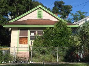 Loans near  Van Buren St, Jacksonville FL