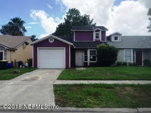 Loans near  Wattle Tree Rd N, Jacksonville FL