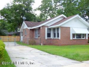 Loans near  Kingsbury St, Jacksonville FL
