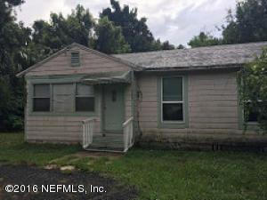 Loans near  Stanwick, Jacksonville FL