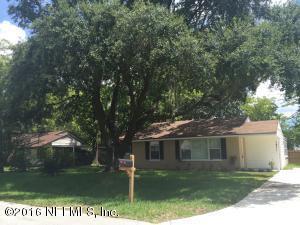 Loans near  Burkholder Cir E, Jacksonville FL
