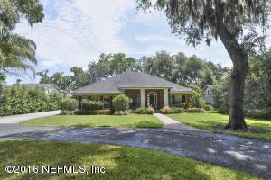 Loans near  Mann Manor Ln, Jacksonville FL