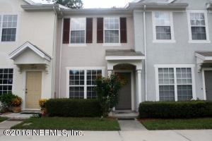 Loans near  Lone Tree Ln, Jacksonville FL