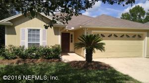 Loans near  Ginger Tea Trl W, Jacksonville FL