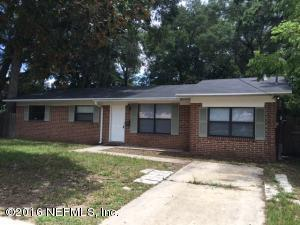 Loans near  Brookview Dr N, Jacksonville FL