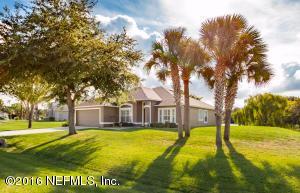 Loans near  Cabello Dr, Jacksonville FL