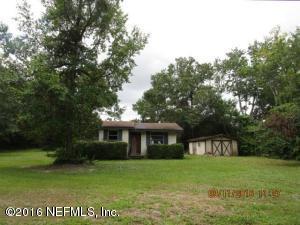 Loans near  Bernard Rd, Jacksonville FL