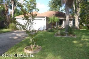 Loans near  Kilwinning Ln, Jacksonville FL