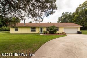 Loans near  Park City Dr, Jacksonville FL