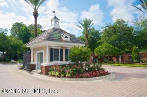 Sutton Park Dr N , Jacksonville FL