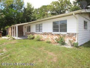Loans near  Lane Ln S, Jacksonville FL