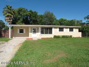 Loans near  La Valle Dr, Jacksonville FL