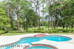 Loans near  Isleworth Ridge Ct, Jacksonville FL
