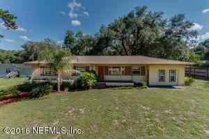 Loans near  Lenox Ave, Jacksonville FL