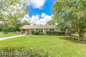 Loans near  Brookview Dr S, Jacksonville FL