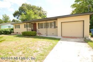 Loans near  Claro Dr, Jacksonville FL
