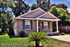 Loans near  W th St, Jacksonville FL