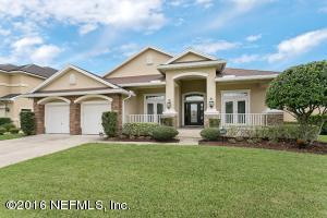 Loans near  Shiloh Mill Blvd, Jacksonville FL