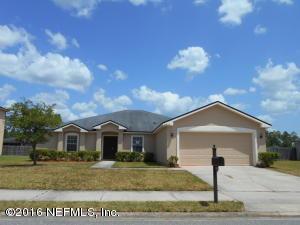 Loans near  Spotted Stallion Trl, Jacksonville FL