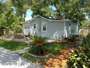Loans near  Myra St, Jacksonville FL