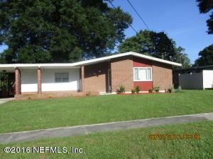 Loans near  Crown Dr, Jacksonville FL