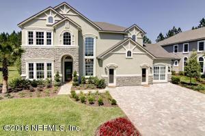 Loans near  Beauclerc Bluff Rd, Jacksonville FL