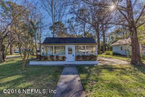 Loans near  Davidson St, Jacksonville FL
