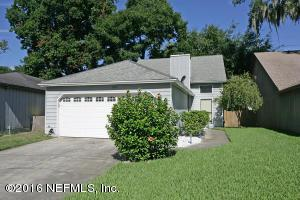 Loans near  Valley Garden Dr W, Jacksonville FL