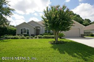 Loans near  Summit Oaks Dr E, Jacksonville FL