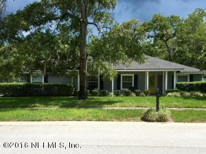 Loans near  Tree Way S, Jacksonville FL